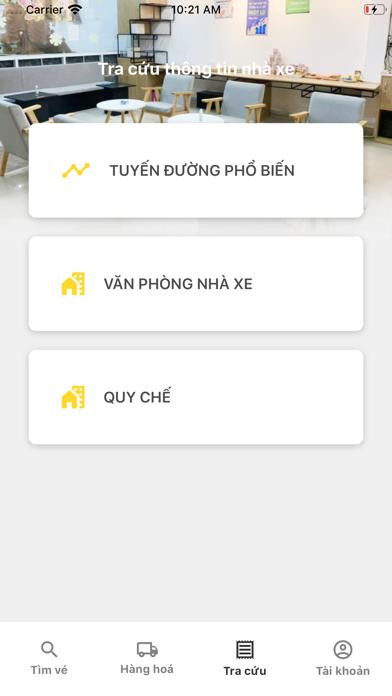 Taxi Hoa Mai 3