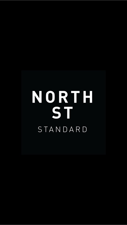 North St Standard
