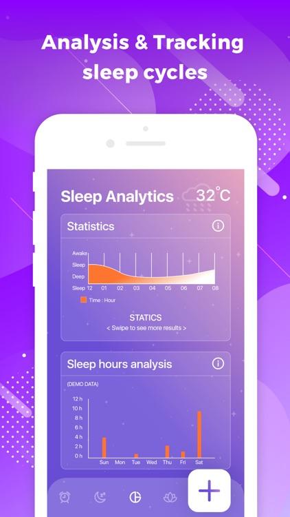 Alarm Clock : Waking Up? screenshot-4