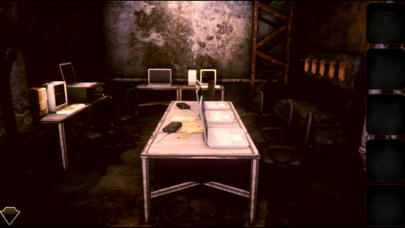 Mystery Of Camp Enigma II screenshot 3