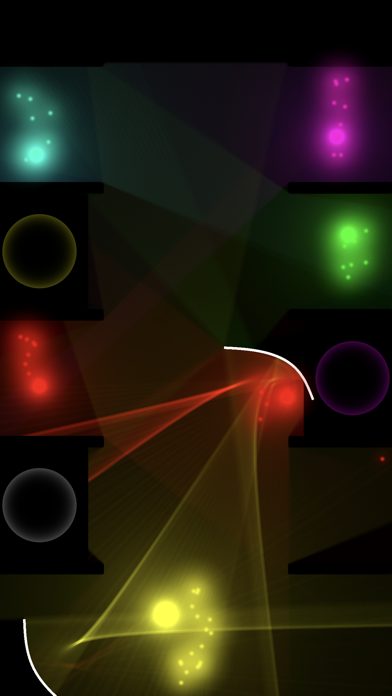 Lyxo screenshot 8