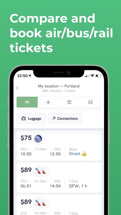 Bestmap - Metro, Tickets, Rent