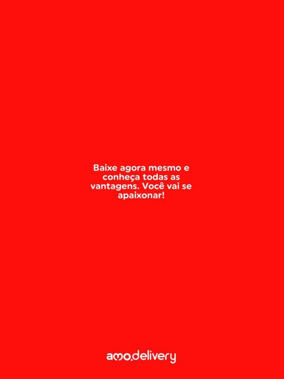Disk Pizza Rodrigues screenshot 10
