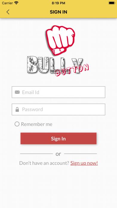 Bully Button Parent-Kid screenshot 2