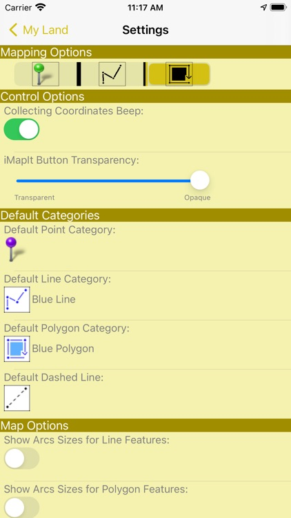 iMapIt Pro screenshot-6
