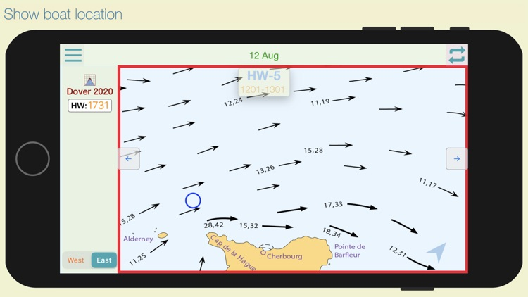iStreams English Channel screenshot-4