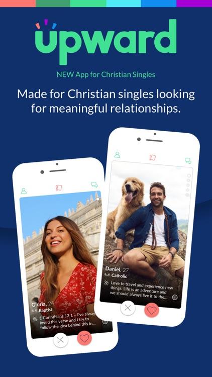 Beste dating-app für christian