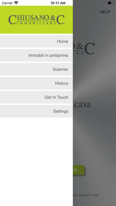 Screenshot of Chiusano3