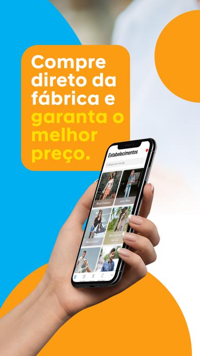 Baixar Moda Center Santa Cruz para Android