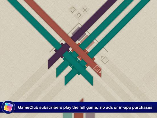 Strata - GameClub screenshot 10