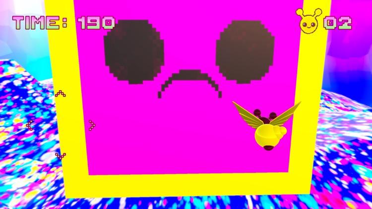 SnaileeYo! screenshot-8