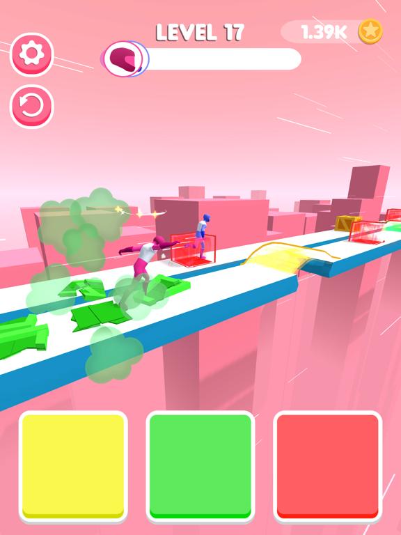 Hyper Hue screenshot 8