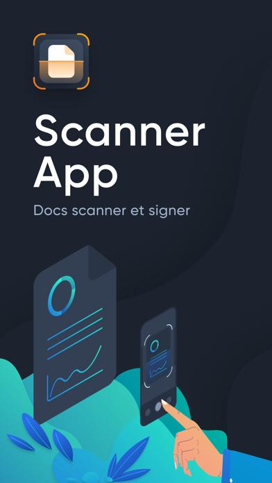 messages.download ScanMe: PDF Scanner App software