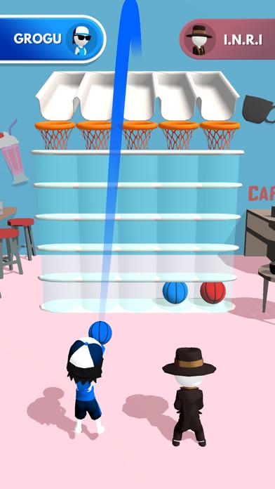 4 Balls Connect screenshot 2