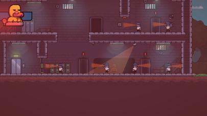 One Escape! screenshot 6
