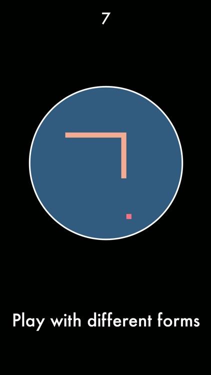 Serpent Wear - Watch Game screenshot-0