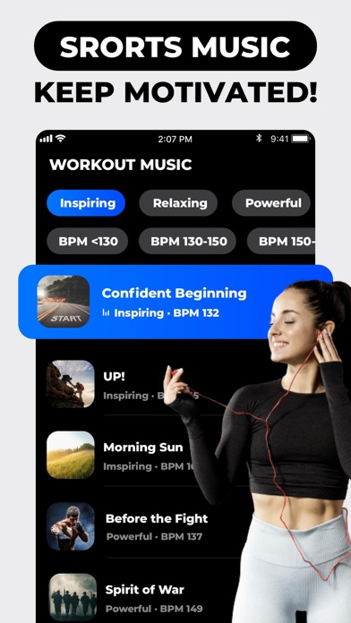 messages.download Home Workout - No Equipments software