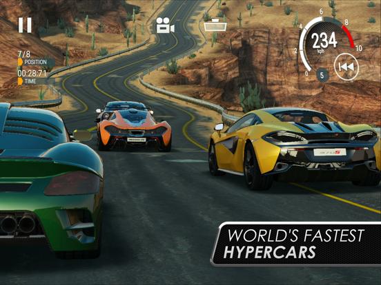 Gear.Club - True Racingのおすすめ画像3