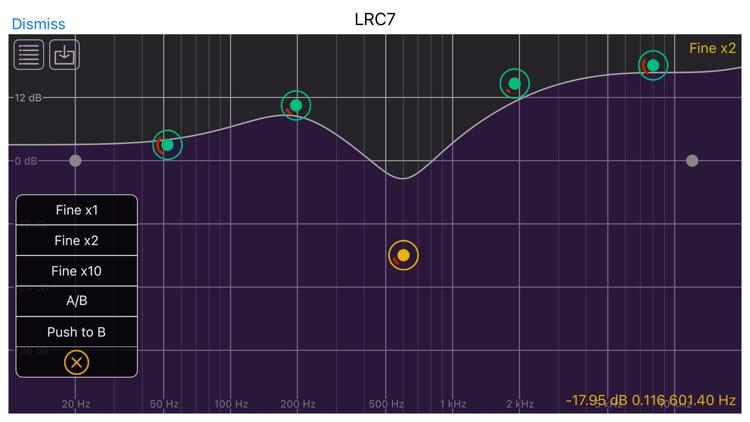 LRC7 screenshot-0