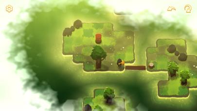 A Monster's Expedition screenshot 5