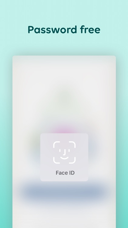 UKG Pro (UltiPro) screenshot-6