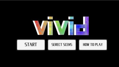 vivid ~colorful world~ screenshot 1