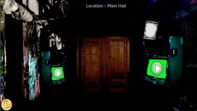 Crypto Zombies from Texas screenshot 1
