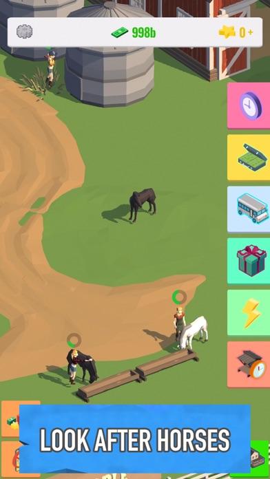 Idle Farm 3d: ビジネスエンパイアのおすすめ画像8