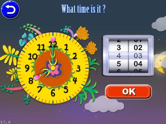 Joyland - Toddler ABC Gamesのおすすめ画像4