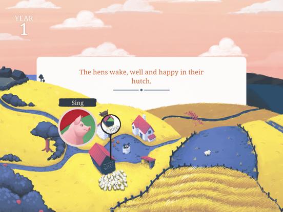 Orwell's Animal Farm screenshot 6