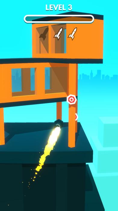 Fire Blast! screenshot 3
