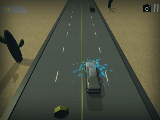 Badge Driver screenshot 7