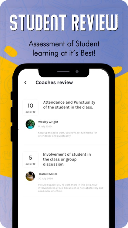 KidsChaupal Partner screenshot-9