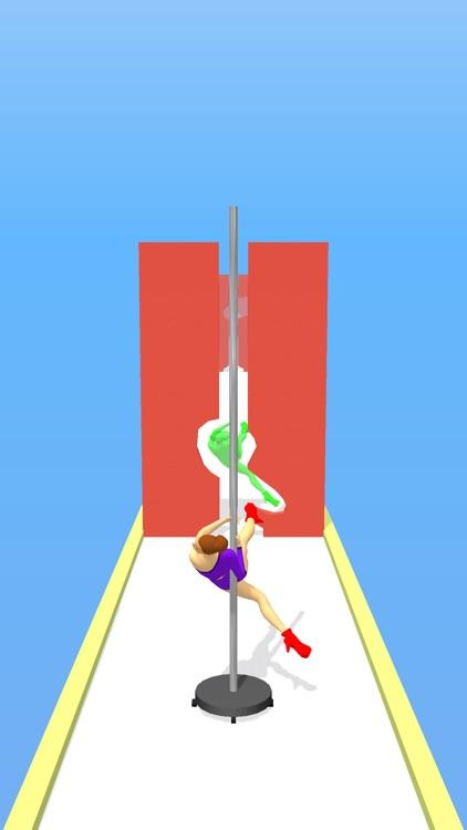 Pole Dance! screenshot-8