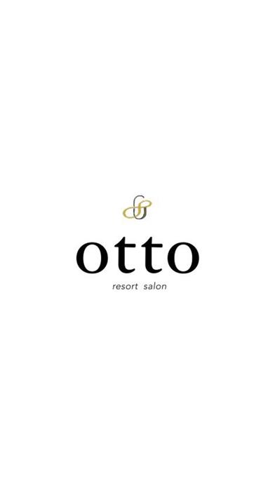 resort salon OTTO/オット紹介画像1