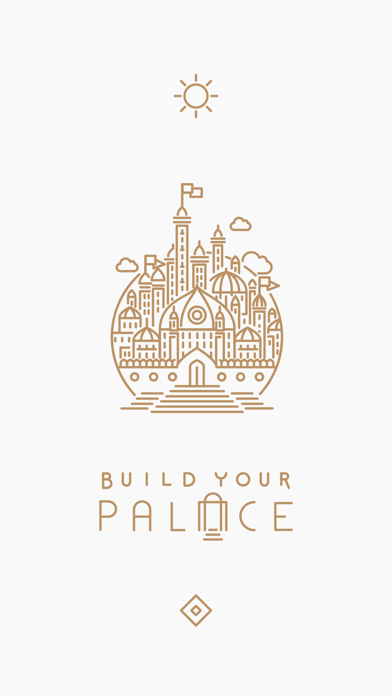 Build Your Palace