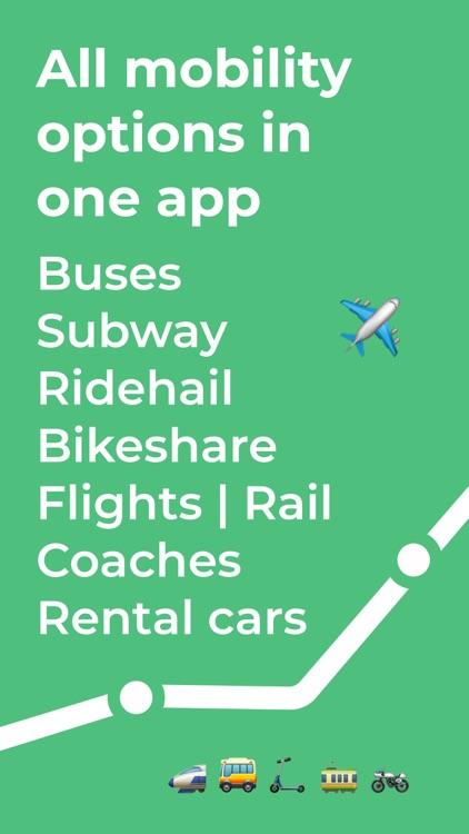 Bestmap - Metro, Tickets, Rent screenshot-6