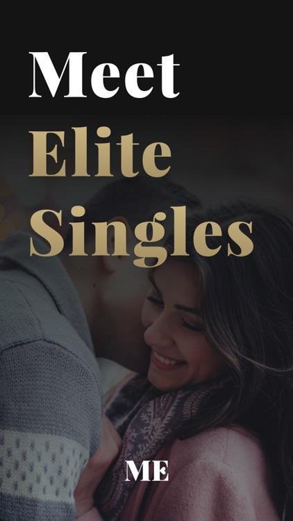 ME : Seeking Sugar Singles App