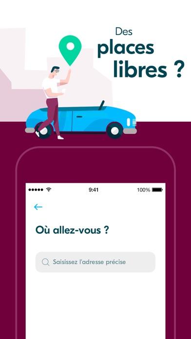 BlaBlaCar - Covoiturage & Bus
