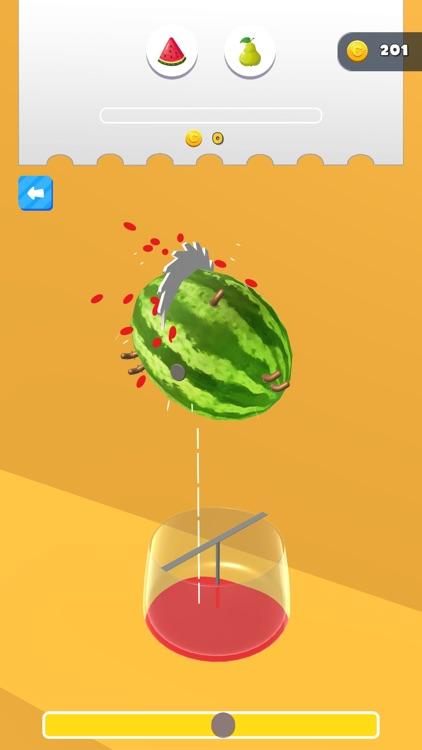 Cocktail Master 3D