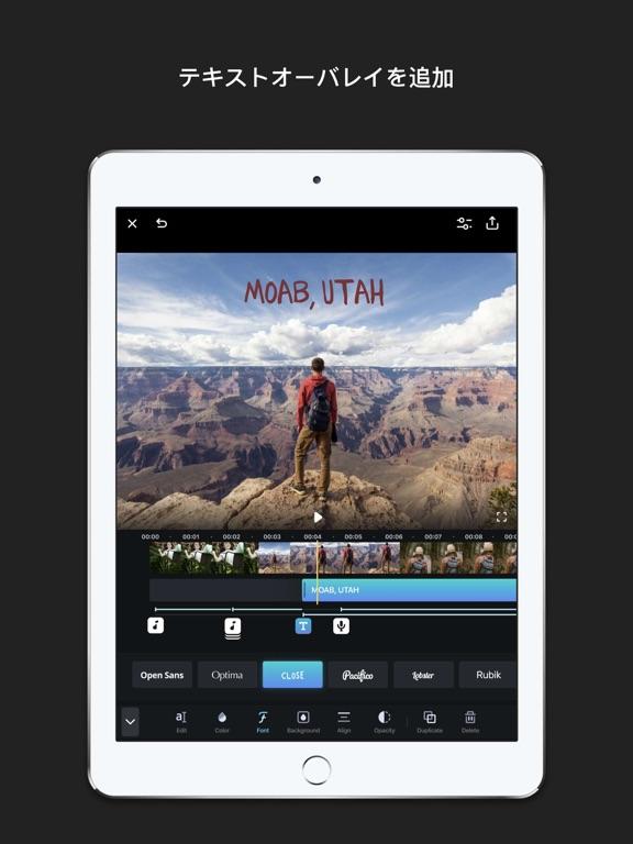 https://is5-ssl.mzstatic.com/image/thumb/PurpleSource124/v4/38/3a/a8/383aa8ef-3ee5-7eb7-197e-8a8d5485ddea/ff2d59eb-fe99-4f06-9dfa-243df03f0256_ja__screenshots__iOS-iPad-Pro__04.jpg/576x768bb.jpg