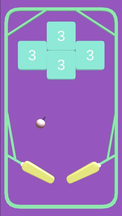 Hyper Pinball screenshot 5
