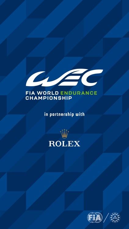 FIA WEC