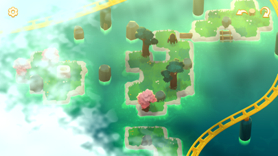 A Monster's Expedition screenshot 3