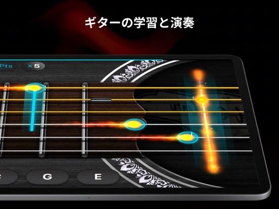 https://is5-ssl.mzstatic.com/image/thumb/PurpleSource124/v4/3a/29/69/3a296947-106b-112a-027c-461017356e33/faffb854-5ce5-40d7-aa6c-cf22524e78ec_iPad-02.jpg/552x414bb.jpg