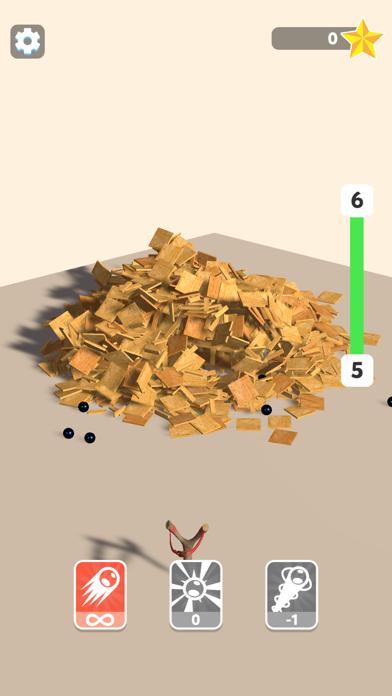 Demolition!Screenshot of 1