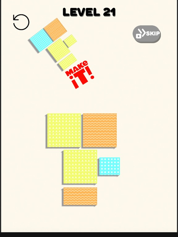 Color Rolling switch screenshot 4