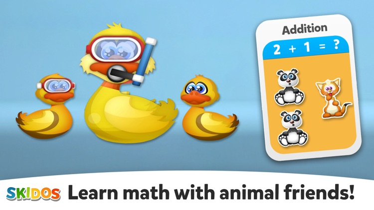Toddler Puzzle: Games for Kids screenshot-3