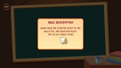 CHALKYY screenshot #3