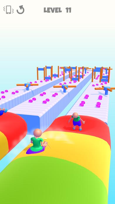 Bounce Big screenshot 3